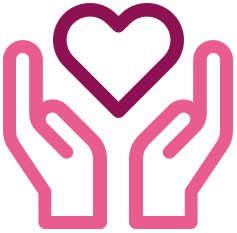 Yoga Support Fund